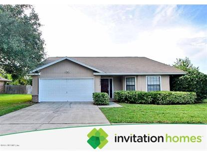 12433 Running River Rd South Jacksonville Fl 32225 Weichert Com