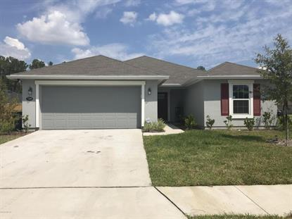 7209 STEVENTON WAY Jacksonville, FL MLS# 901694