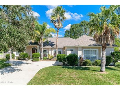 1620 HAMPTON PL Fleming Island, FL MLS# 902813