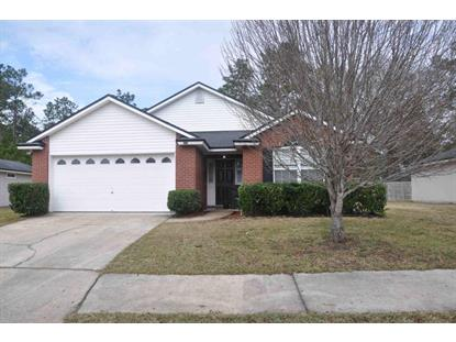 9255 WHISPER GLEN DR North, Jacksonville, FL