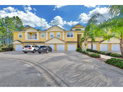 109 BRANNAN PL, Saint Johns, FL