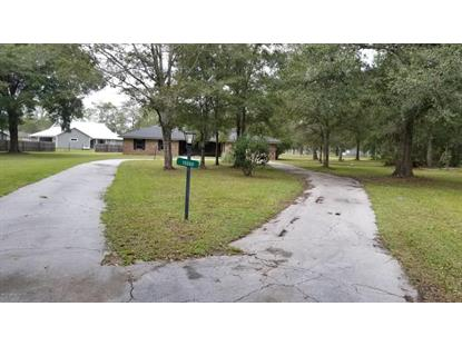 15560 NE 16TH AVE, Starke, FL
