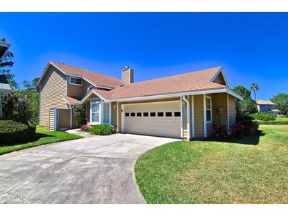 117 BURNING PINE CT Ponte Vedra Beach, FL MLS# 904381