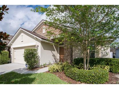 50 WINDSTONE LN Ponte Vedra Beach, FL MLS# 905092