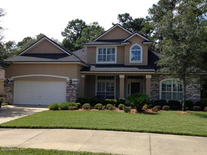 2510 COUNTRY SIDE DR Fleming Island, FL MLS# 907444