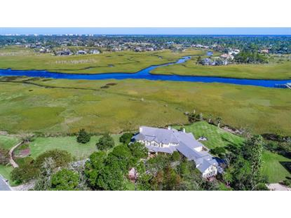 24760 HARBOUR VIEW DR Ponte Vedra Beach, FL MLS# 909007