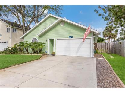 509 9TH AVE S, Jacksonville Beach, FL