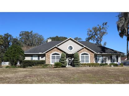 137 TIMBER LN, Palatka, FL