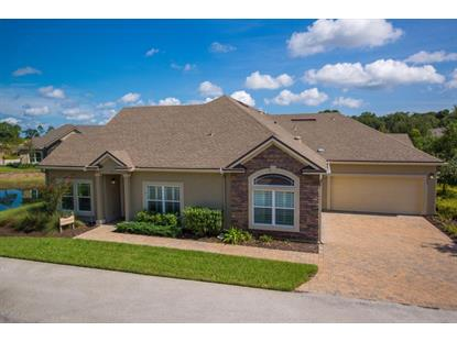 42 UTINA WAY Saint Augustine, FL MLS# 921262