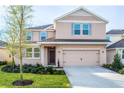 3342 BRADLEY CREEK PKWY, Green Cove Springs, FL