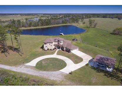3120 FEED MILL RD, Green Cove Springs, FL