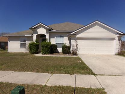 3305 CITATION DR, Green Cove Springs, FL