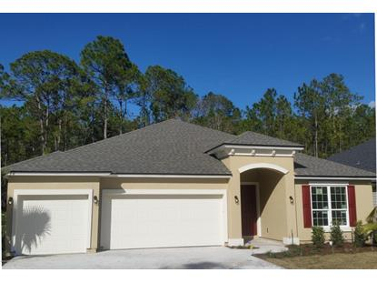 159 DEERFIELD MEADOWS CIR, Saint Augustine, FL