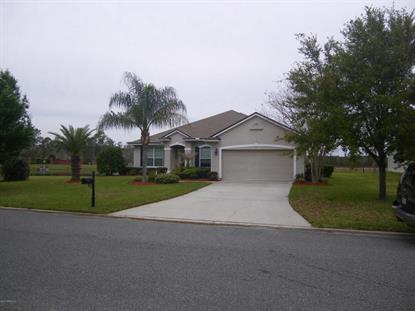 3076 ORCHARD WALK LN, Green Cove Springs, FL