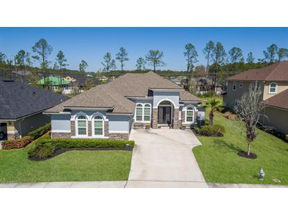 1868 SUGAR MAPLE RD, Fleming Island, FL