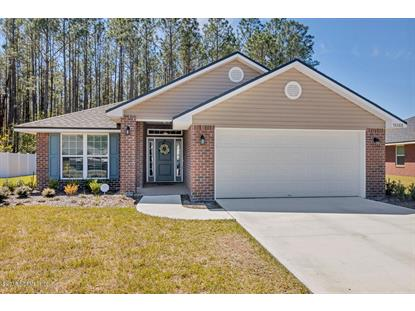 78088 SADDLE ROCK RD, Yulee, FL