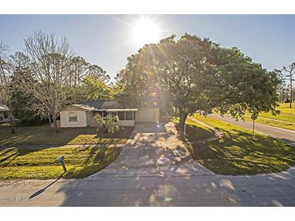 492 DOMENICO CIR, Saint Augustine, FL