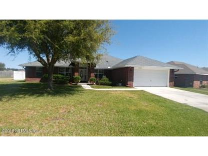 3208 SILVERADO CIR, Green Cove Springs, FL
