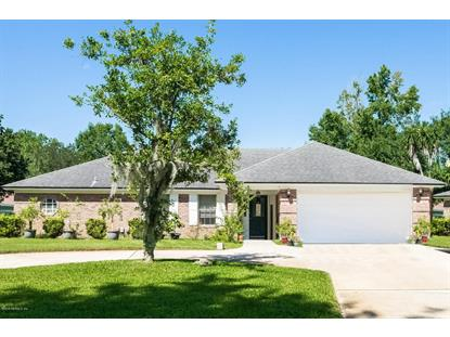 1146 LINWOOD LOOP, Saint Johns, FL
