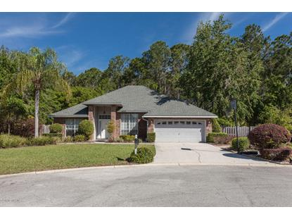 1100 FLORA PARKE DR Saint Johns, FL MLS# 929053