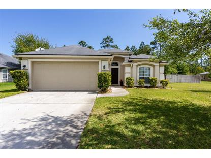 194 OLD HICKORY FOREST RD, Saint Augustine, FL