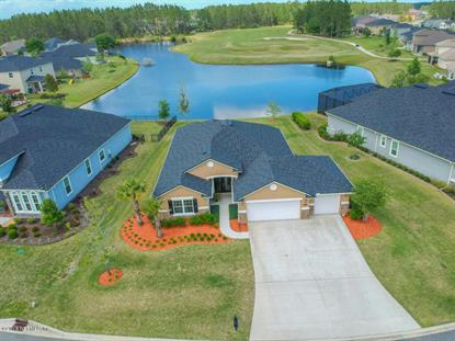2245 CLUB LAKE DR, Orange Park, FL