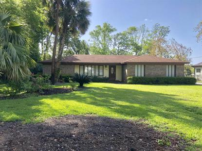 1615 INDIAN WOODS DR, Neptune Beach, FL