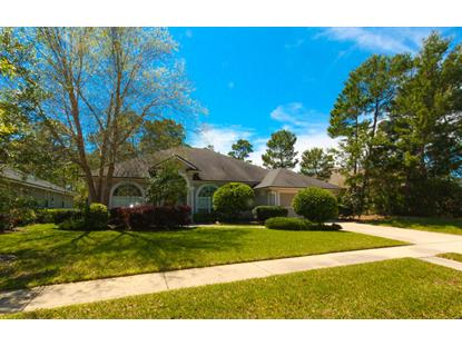 721 CYPRESS CROSSING TRL, Saint Augustine, FL