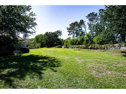 185 RETREAT PL, Ponte Vedra Beach, FL