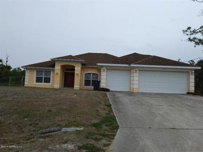 506 HIBISCUS AVE, Lehigh Acres, FL