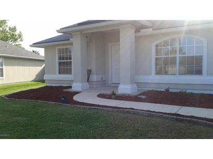 536 BAY HAWK CT, Orange Park, FL