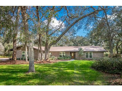 3460 RED CLOUD TRL, Saint Augustine, FL