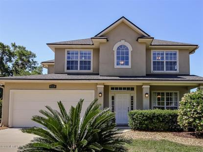 87239 BRANCH CREEK DR Yulee, FL MLS# 932910