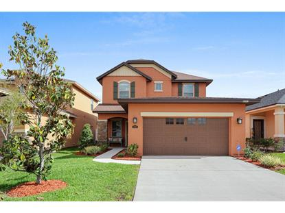 4093 GRAYFIELD LN Orange Park, FL MLS# 934003