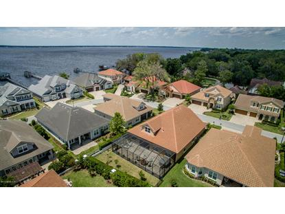1334 SUNSET VIEW LN, Jacksonville, FL