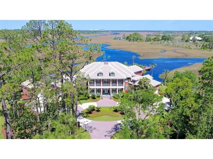 255 DEER HAVEN DR Ponte Vedra Beach, FL MLS# 935048