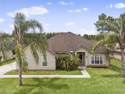 5253 SUMMIT LAKE DR, Jacksonville, FL