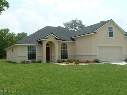 3347 BURGANDY BRANCH DR, Orange Park, FL