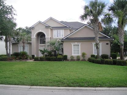 333 N SEA LAKE LN, Ponte Vedra Beach, FL