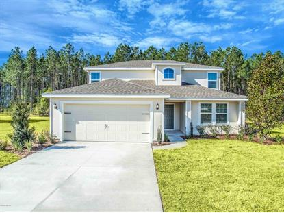 77831 LUMBER CREEK BLVD Yulee, FL MLS# 937116
