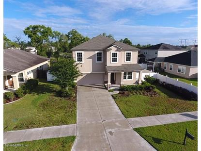 4654 PINE LAKE DR, Middleburg, FL