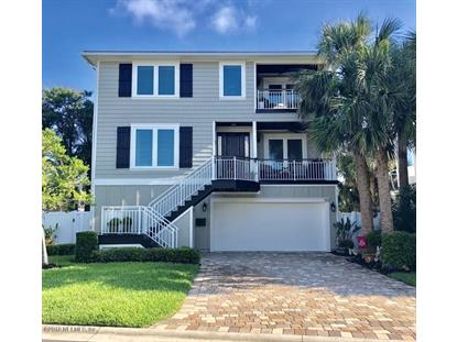 55 28TH AVE S Jacksonville Beach, FL MLS# 939952