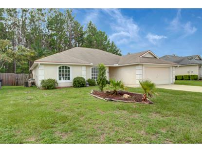 2766 EAGLE HAVEN DR, Green Cove Springs, FL