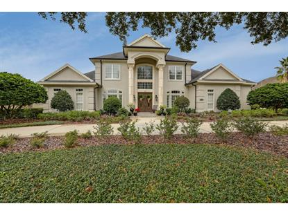 4432 ROYAL TERN CT Jacksonville Beach, FL MLS# 944503