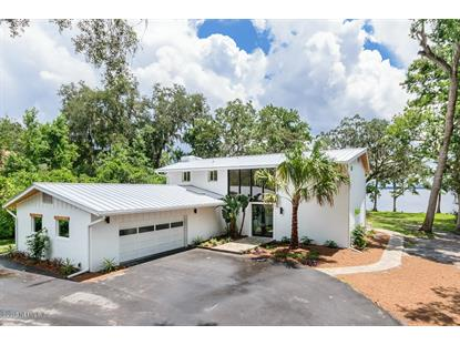 4895 RAGGEDY POINT RD, Fleming Island, FL