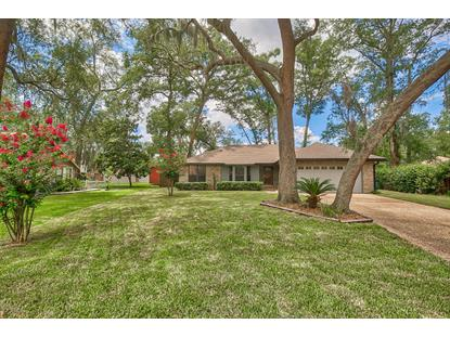 3128 MARRANO DR, Orange Park, FL