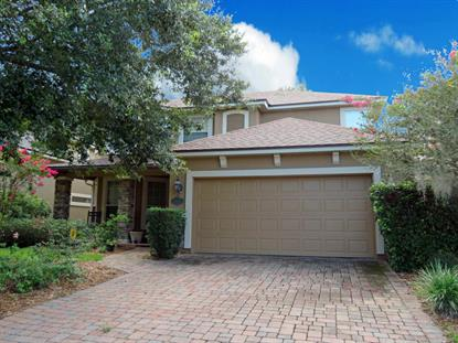 1617 SUMMERDOWN WAY, Saint Johns, FL