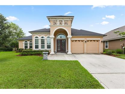 305 ELLSWORTH CIR Saint Johns, FL MLS# 948873
