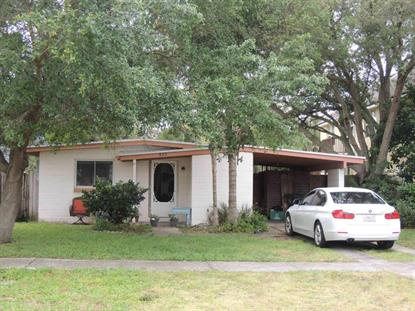 422 9TH AVE N Jacksonville Beach, FL MLS# 949777