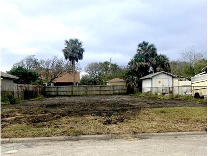 424 LOWER 8TH AVE S Jacksonville Beach, FL MLS# 952991